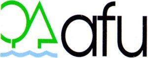 Logo AFU